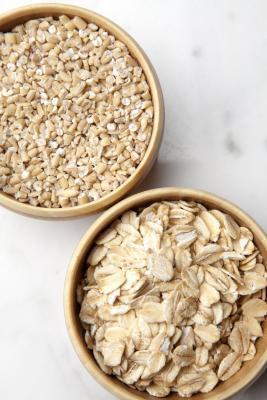 Elenco dei zucchero & grammi di carboidrati negli alimenti