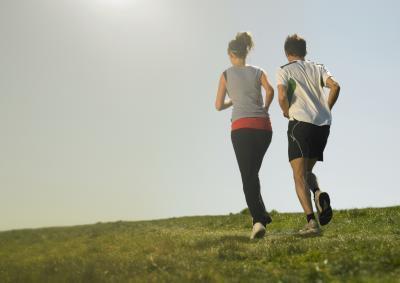 Le migliori scarpe per Running on Grass