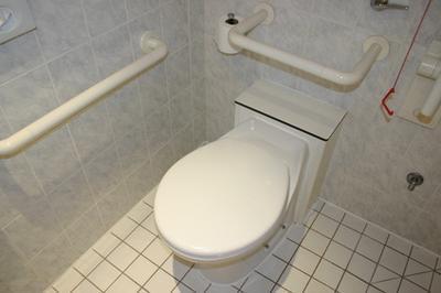 Come fare un deodorante di ciotola di toilette