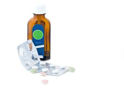 Come trattare la disfunzione erettile senza farmaci