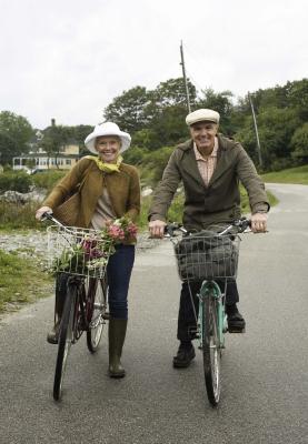 Le migliori biciclette per Over 60