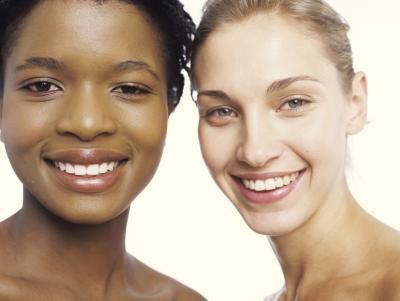 Vitamina E per la decolorazione della pelle