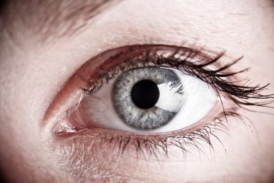 Guarigione naturale esercizi per l'affaticamento degli occhi