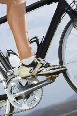 Velocità di pedalata ideale per biciclette