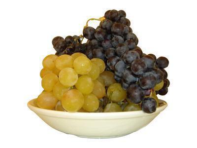 Semi di lino olio vs Grape Seed Oil