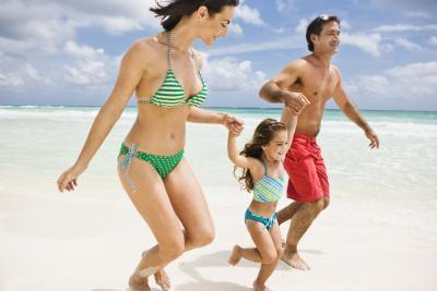 Attività per bambini a Gulf Breeze, Florida