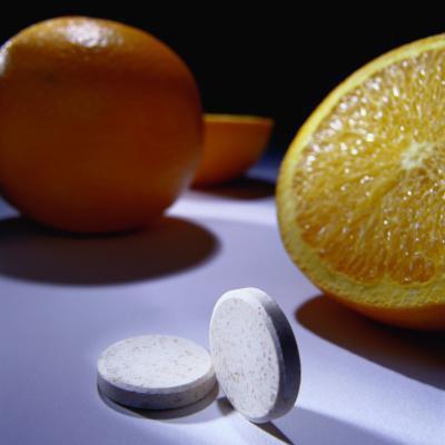 Vitamine per migliorare la motilità dello sperma