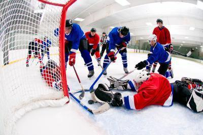 Il miglior supporto alla caviglia per pattini da Hockey
