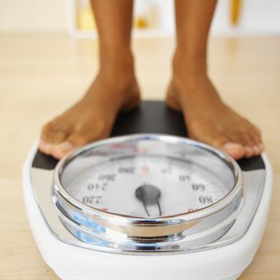 Tonalin CLA per perdita di peso