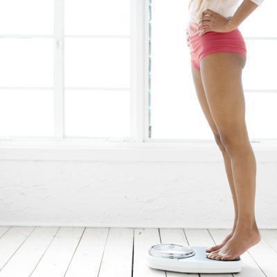 Come masterizzare 1.300 calorie al giorno