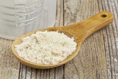 Le proteine del siero di latte in polvere causano Gas & costipazione?