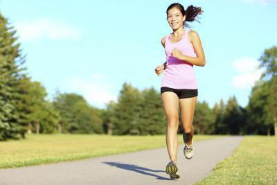 Perché fa aumentare la nostra frequenza cardiaca durante l'allenamento?