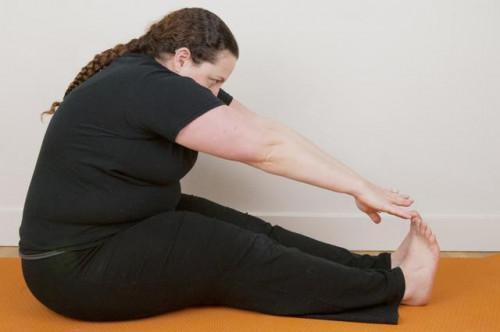 Come rafforzare i tendini del ginocchio