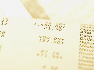 Gli svantaggi del consolidamento di un rendiconto finanziario