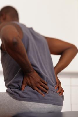 Alimenti fermentati per dolore alla schiena
