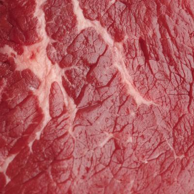 Come cucinare una bistecca rotonda taglio di carne