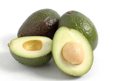 Quale frutto è alto in calorie?