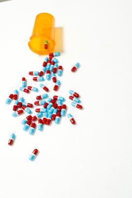 Perché non puoi prendere Levoxyl con vitamine?