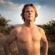 L'Audit di corpo: Esami medici gli uomini nel loro 40s dovrebbero prendere