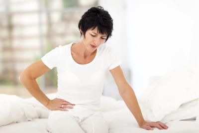 Cibi buoni da mangiare quando hai endometriosi