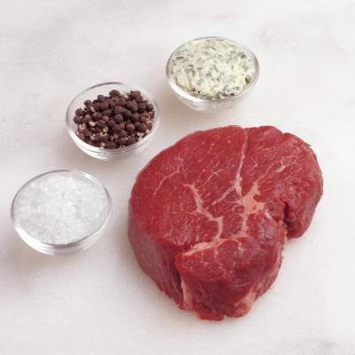 Carne rossa potenziano le piastrine?