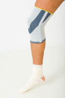 Come utilizzare Hyalgan sodio per dolore al ginocchio & artrite