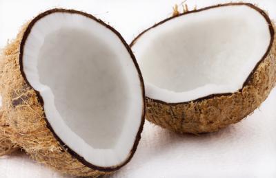 Crema di cocco fa ingrassare?