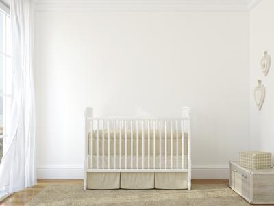 Elenco delle forniture di neonato
