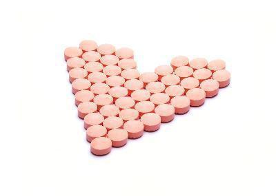 Può la pillola anticoncezionale creare colesterolo alto?