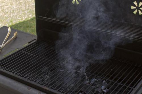 Come cucinare le bistecche maccarello