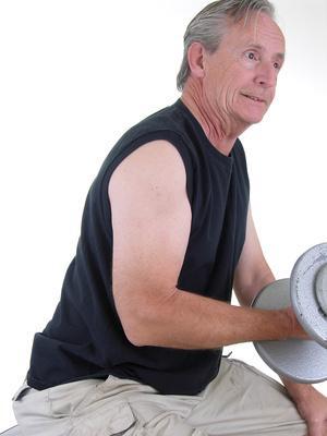 Quali sono i vantaggi di ferro nella dieta?