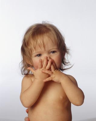 Come effettuare il Test per l'intolleranza al lattosio nei bambini