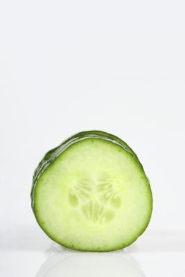 Verdure per i pazienti gotta