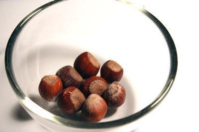 Mal di stomaco cronica & allergie alimentari