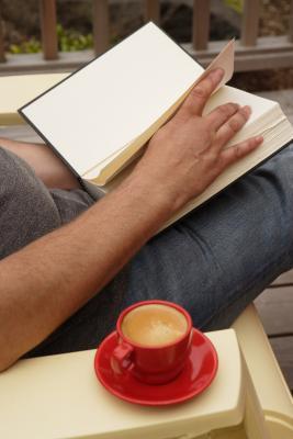 Gli effetti della caffeina sulla memoria & apprendimento