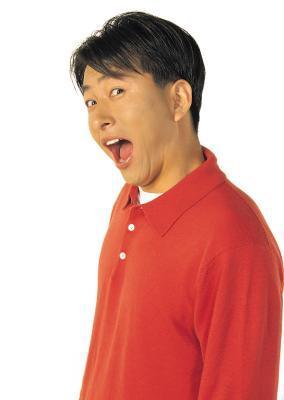 Può alimentare causare vesciche sul tetto della tua bocca?