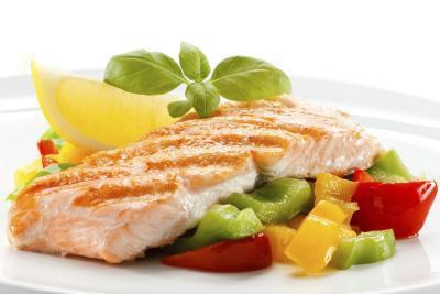 Dieta per Leaky Gut Syndrome