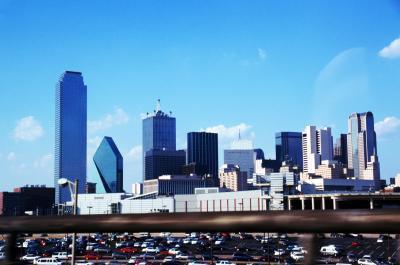 Location dei Party compleanno nei pressi di Dallas per adolescenti