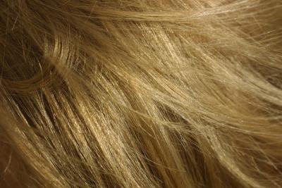 Informazioni su aceto & fungo del cuoio capelluto