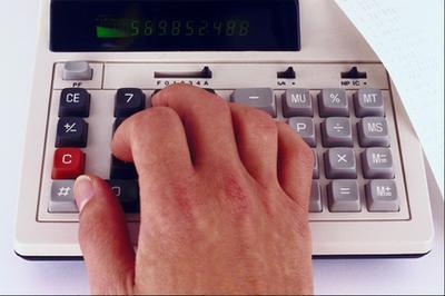 Come calcolare la franchigia per il mio punto su Weight Watchers