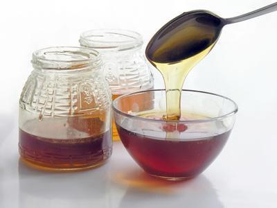 Differenza tra miele organico & naturale