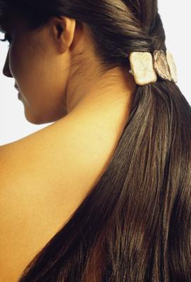 Avocado & trattamento capelli olio di oliva