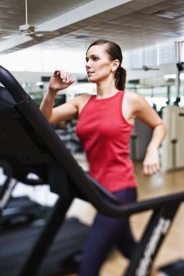 Training di resistenza cardiorespiratoria