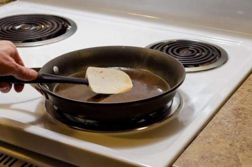 Come cucinare arrosto di maiale al forno