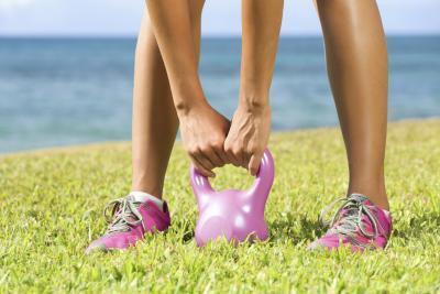 Qual è il modo più veloce per costruire il muscolo naturalmente?