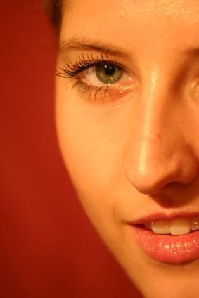 Retinolo-The-Counter per Acne