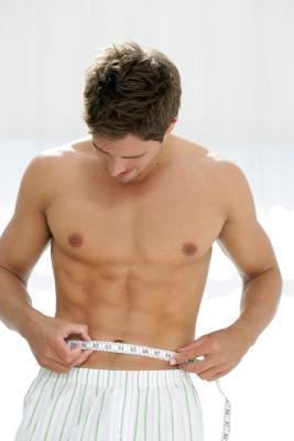 Alimenti dietetici a basso contenuto di grassi, basso contenuto di colesterolo
