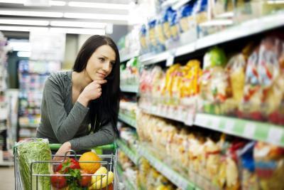 Esempio di malattia renale cronica dieta