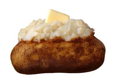 Ciò che contrasta il potassio?