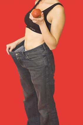 Come perdere peso rapidamente in 14 giorni